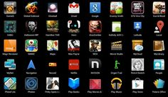 Top 100 Games Videos Movies Music Horoscope Apps & MUCH MORE Online For FREE!
