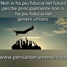 #PensaLiberaMente #buongiorno #goodmorning #morning #blog #blogger #21dicembre #follow #followme #followus #zen #zenlife #freedom #freethinker #think #mind #coach #mentality #mental #life #coaching #mentalcoach #insta #instamoment #instalife #instagram #youcan #feeling #lifestyle #instafrasi