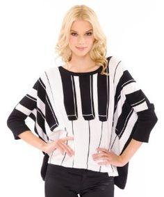 PIANO BIGGIE SWEATER #music #fashion #style #piano #musicfashion #sweater http://www.pinterest.com/TheHitman14/hey-ladies-musical-fashion/