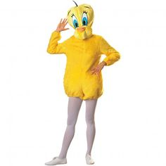 Womens Tweety Bird C