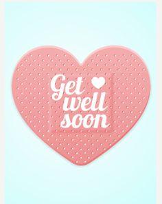 Get Well Soon Good Luck Personalised Handmade THYROID CANCER Wish Bracelet