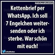 schöne bilder für whatsapp profil bogenhausen