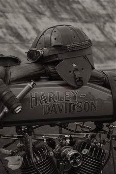 #harley davidson