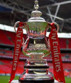 Well we now know who will be playing in the Emirates FA Cup Semi Finals at Wembley Stadium on the weekend of Saturday & Sunday April. Wembley Stadium, Semi Final, Fa Cup, Football Team, Rugby, Finals, Afc Liverpool, Red
