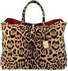 Wednesday Wants: DIY Leopard Blackberry Case I love everything Leopard. Some people call it Cheetah. Handbags On Sale, Luxury Handbags, Fashion Handbags, Purses And Handbags, Fashion Bags, Fashion Accessories, Handbags Online, Designer Handbags, Leopard Bag