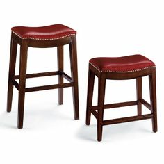 85 Best Counter Stools Images In 2018 Counter Stools