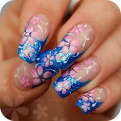 tartofraises nail art   http://i1.wp.com/tartofraises.nailblogs.net/nailart/progrif ...
