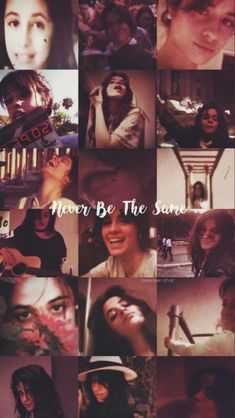 Never Be The Same Camila Cabello wallpaper Demi Lovato, K Pop, Concert Looks, Fifth Harmony Camren, Camila And Lauren, Shes Perfect, Romance, She Song, Queen