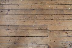 Rustic Floor Photography Backdrop Design.