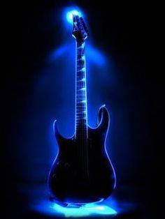 ♫ ♪ ♪ Happy Birthday to my favorite guitarist. Happy Birthday Guitar, Happy Birthday Man, Funny Happy Birthday Wishes, Happy Birthday Pictures, Happy Birthday Greetings, Birthday Messages, Birthday Fun, Birthday Posts, Birthday Blessings
