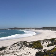 Suns Out, Filming Locations, Photo Online, Scouting, Cape Town, More Photos, South Africa, Beaches, Ocean