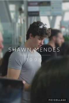 Shawn Mendes #wallpaper #shawnmendes