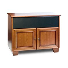 Victi TV Cabinets for TVs up to 60″