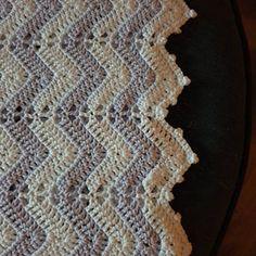 Baby blanket crochet pattern 100 crochet baby pattern iris etsy neutral crochet baby blanket unisex baby blanket new baby etsy Baby Knitting Patterns, Baby Afghan Patterns, Pattern Baby, Baby Afghans, Crochet Blanket Patterns, Easy Knit Baby Blanket, Knitted Baby Blankets, Manta Crochet, Crochet Baby