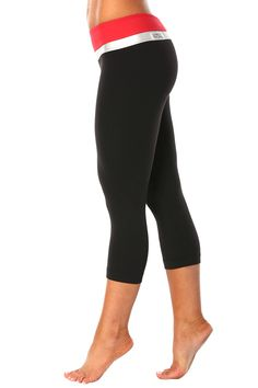 Celebrity Fitness Designer creating the very finest custom Yoga and Fitness couture.
