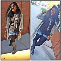 #fallfashion #fallmusthaves @highranked_couture
