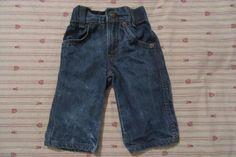 #vintage #toddlers levis  orange tab #pants #jeans #Small #levis