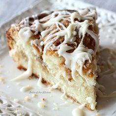 taste of home apple pie bread candied apples apple pie bread apples ...