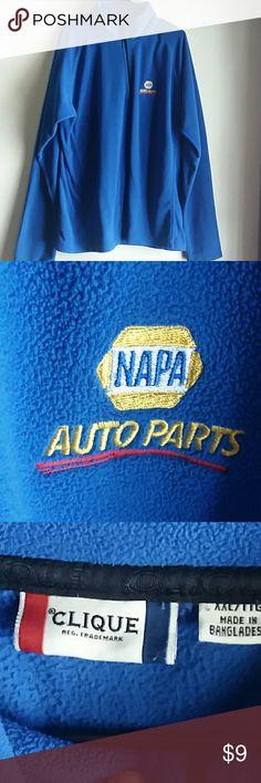 25 Best Napa Auto Parts images in 2015 | Car parts, Truck parts, Car