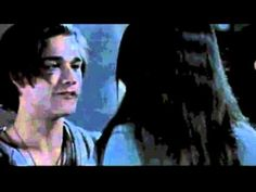Empire Records Scene- A. and Corey Empire Records, The Best Films, Peter Pan, Movies And Tv Shows, Movie Tv, Scene, Romantic, Celebrities, Fictional Characters