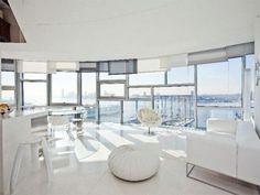 http://ny.curbed.com/2012/1/24/10403876/100-eleventh-resident-finally-unloads-2-million-condo