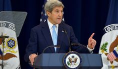 nice Fact-checking John Kerry's speech on the Israeli-Palestinian conflict Check more at https://epeak.in/2017/01/03/fact-checking-john-kerrys-speech-on-the-israeli-palestinian-conflict/