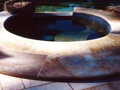 stonehenge fountain stone work. Leading stonemasons in Sydney. Visit www.stonehegestonemasons.com.au