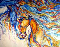 paintings by marcia baldwin - Google Search