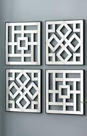 """Résultat de recherche d'images pour """"cut out canvas pattern"""""""