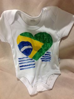 Baby Brasil