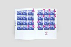 Min. de la culture et de la communication - Dossier de presse JEP 2012 - Les Graphiquants - Index, Communication, Bb, Culture, Magazine, Paris, Inspiration, Press Kit, Page Layout