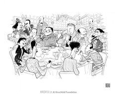 Conheci de perto a primeira edição da Flip (Festa Literária de Paraty), em 2003, que teve entre os convidados ninguém menos que Eric Hobsbawm. Eu havia sido repórter de Literatura da Folha até o ano anterior, mas não fui como repórter, e sim fazendo um frila na assessoria de imprensa da organização. Achei incrível estar …