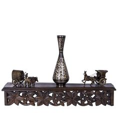 Crafts' Man Handmade Wall Decorative Wooden Craft, http://www.snapdeal.com/product/crafts-man-handmade-wall-decorative/1756088746