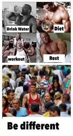 Motivation 》#motivation #bodybuilding