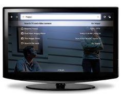 Amazon.com: Logitech Revue Companion Box with Google TV and Keyboard Controller: Electronics