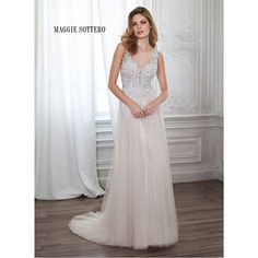 CC's Boutique offers the Maggie Sottero wedding dress Westlyn at a great price. Call or today to verify our pricing and availability for the Maggie Sottero Westlyn dress Wedding Dresses Sydney, Wedding Dresses Photos, Bridal Wedding Dresses, Cheap Wedding Dress, Wedding Dress Styles, Designer Wedding Dresses, Bridesmaid Dresses, Cheap Dress, Backless Wedding