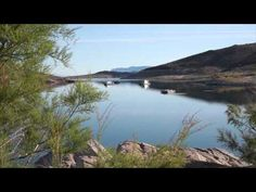 Lake camping means beautiful views and easy access to activities like fishing and kayaking. Check out these great spots across the Southwest. Lake Camping, Outdoor Camping, Water Spots, Open Water, New Mexico, State Parks, Kayaking, Easy Access, Beach
