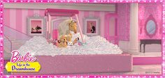 Barbie Life in the Dreamhouse - Barbie: Life in the Dreamhouse Photo (35830799) - Fanpop