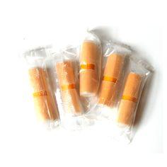 Le ricariche per le sigarette elettroniche REDCIG! ► http://www.sigaretta-elettronica.org/sigaretta-elettronica-redcig/
