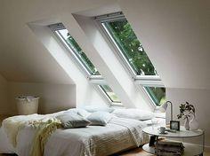 Etagenbett Dachschräge : Die besten bilder von bett unter dachschräge in attic