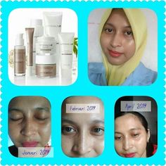 Oriflame Beauty Products, Oriflame Cosmetics, Cosmetics & Perfume, Beauty Care, Beauty Skin, Instagram Users, Instagram Posts, Body Care, Hair Care