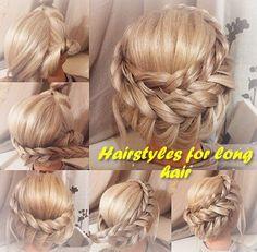 Hairstyles-for-long-hair-8.jpg (500×490)