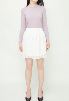 Online Fashion Boutique, Fashion Online, Lace Skirt, Skirts, Women, Skirt, Gowns, Skirt Outfits