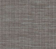 Fortuna 1115 -Pewter : Contemporary, textural plain linen featuring a mix of matt and lustrous yarns. Marvic Textiles