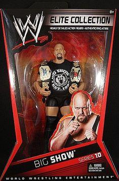 BIG SHOW - ELITE 10 WWE TOY WRESTLING ACTION FIGURE by MATTEL, http://www.amazon.com/gp/product/B005573YMO/ref=cm_sw_r_pi_alp_2Q9iqb1KVCZ2D