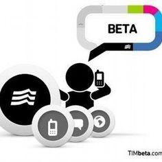 Manoel Tim Beta