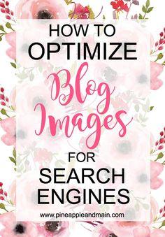 Optimize-images-SEO
