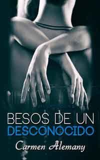 » RománticoLibros Gratis XD - Descarga libros gratis PDF EPUB » Página 7