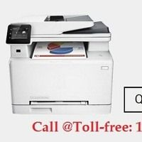 Hp Photosmart Printer Ink System Failure 0xc19a0023