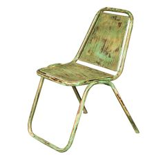 Shop powered by PrestaShop Outdoor Chairs, Outdoor Furniture, Outdoor Decor, Home Decor, Recycled Wood, Contemporary, Garden Chairs, Interior Design, Home Interior Design